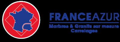 France Azur